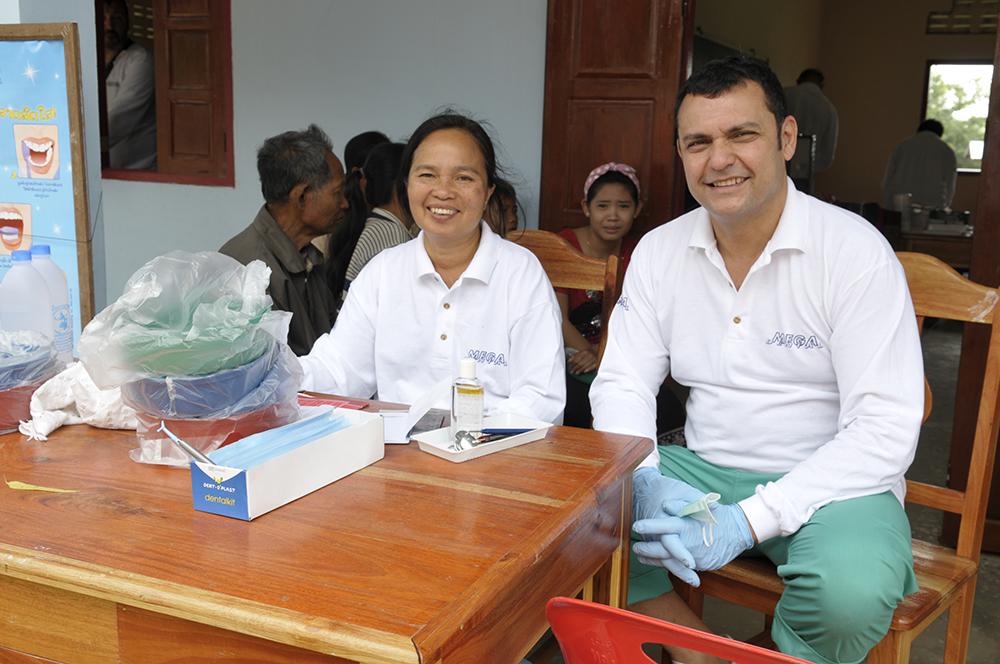Laos 2010 (2) 244