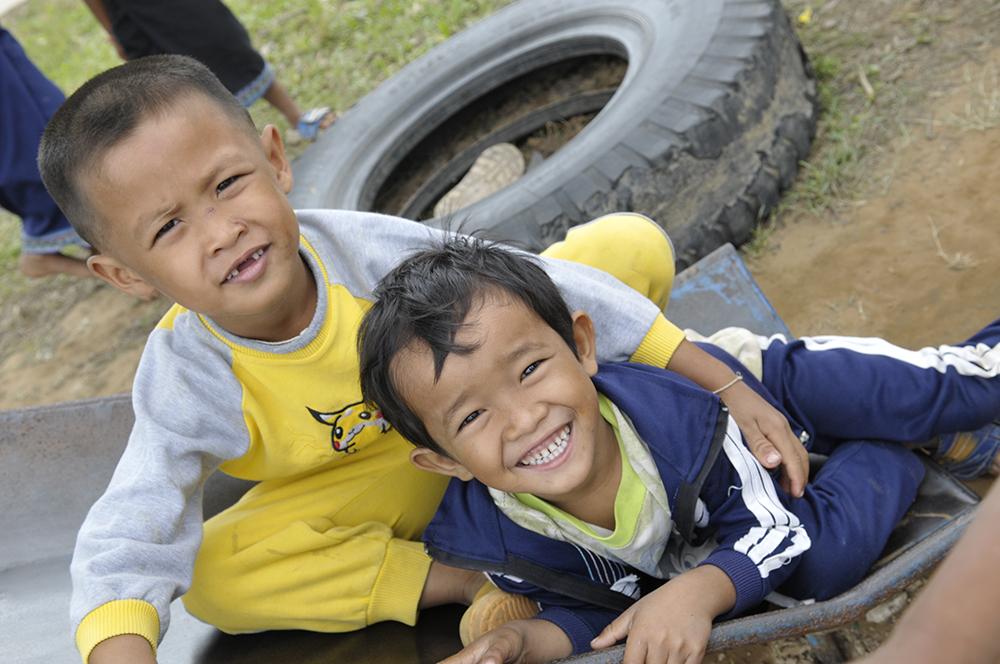 Laos 2010 (2) 253