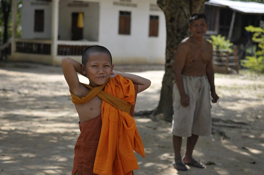 Laos 2010 (2) 643